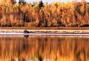 si-300-cochrane-lake-rtr49p
