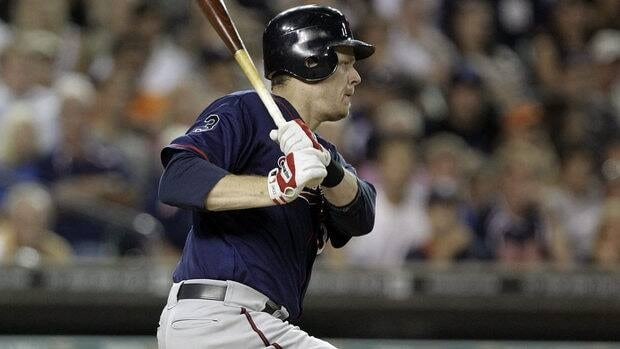Minnesota Twins first baseman Justin Morneau missed 174 games over the last two seasons due to injury. Morneau reported to the Twins' training facilities on Thursday healthy and ready to play.