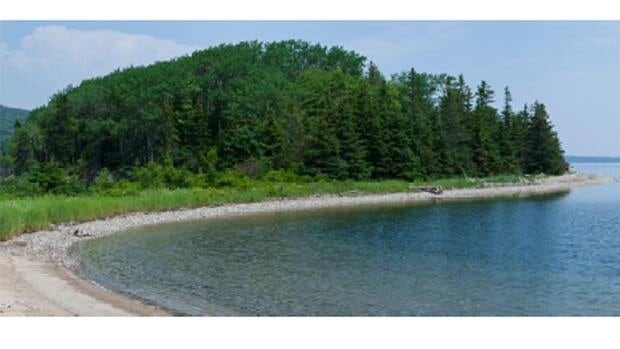 Working with landowners in the province, the Nature Trust has succeeded in protecting 18 coastal properties and a total of 48 properties.