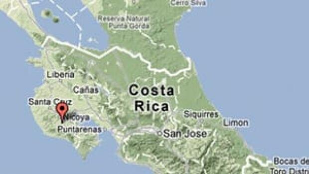 hi-costa-rica-quake-map-852-4col