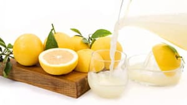 Grapefruit Juice Interaction With Drugs Can Be Deadly