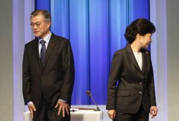 si-300-s-korea-candidates-rtr3b6uo