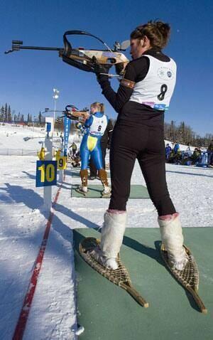 mi-awg06-spring-snowshoe-biathlon-cp