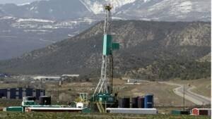 hi-fracking-852-4col