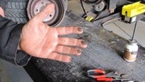 ii-brake-hand-dust-220