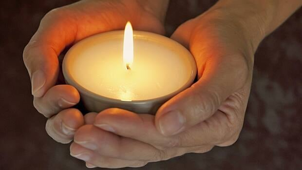 Sunday is the Trans Day of Remembrance, which commemorates those who have died as a result of hatred and violence towards transgendered persons. To mark the occasion, The Well, an organization that provides support for members of Hamilton's LGBTQ community, has organized an event to raise awareness about transphobia. (iStockphoto)