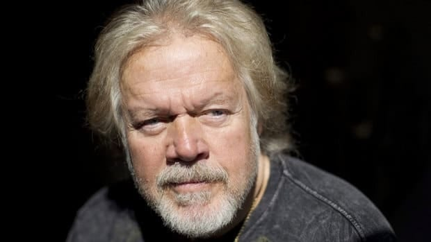 Randy Bachman, shown Aug. 29, 2011, said he will see his brother Robin Bachman for the first time in a long time at Bachman-Turner Overdrive's induction into the Canadian Music Hall of Fame this weekend.