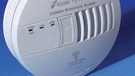 sk-co-alarm-kidde-web