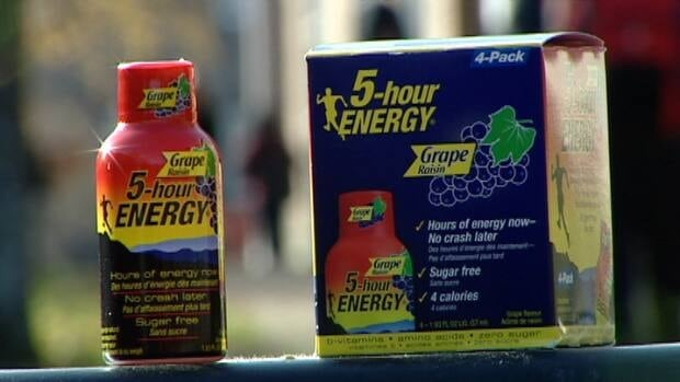 The New York Times reported 13 deaths were linked to 5-Hour Energy, but the company said it's not aware of any deaths proven to have been caused.