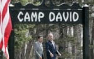 si-camp-david-160