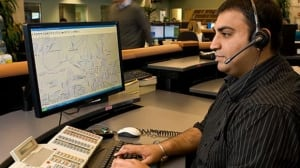 Peace region 911 callers urged to provide exact addresses after dispatch moves 1,000 km away