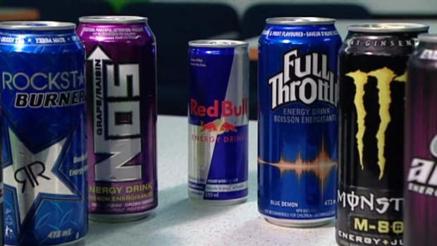 sales promotion energy drink study Because many countries allow the sale of energy drinks to young people, identifying ways to minimize potential harm from energy drinks is critical a new study provided unique insights into.