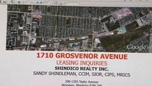 mi-shindico-listing-120819