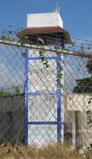 mi-mexico-prison-220