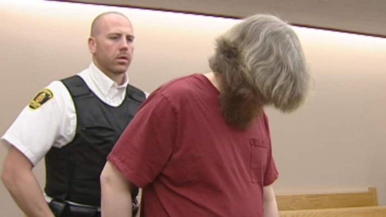 Sex offenders edmonton