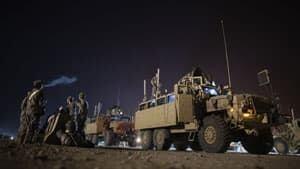 mi-iraq-departure-cp-rtr2vd