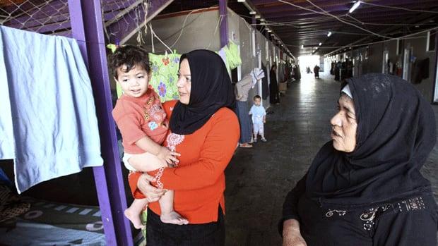 li-syria-refugees-rtr383zv