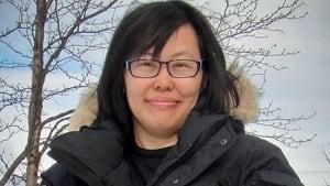mi-leung