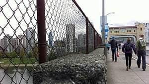 mi-bc-120430-suicide-burrard-bridge