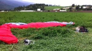 mi-paraglider-bc-submitted