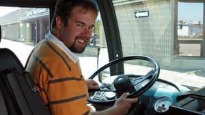 mi-jeff-walters-bus-300