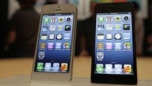 hi-iphone5-852-03258140-4col