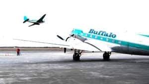 mi-buffalo-airways-flyby