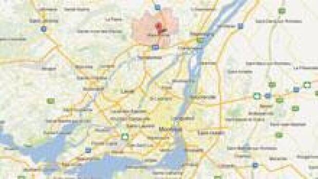 hi-mascouche-map-220