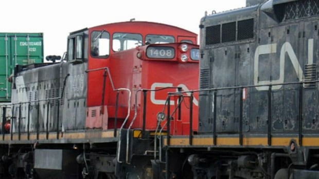 Windsor will not sign an agreement with rail companies that contains a confidentiality clause on what's being carried in rail cars through the city.