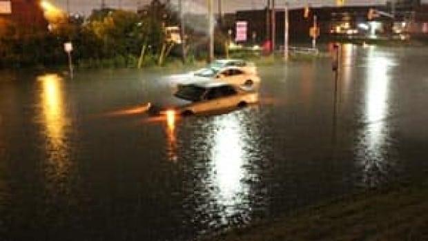 mi-flooding
