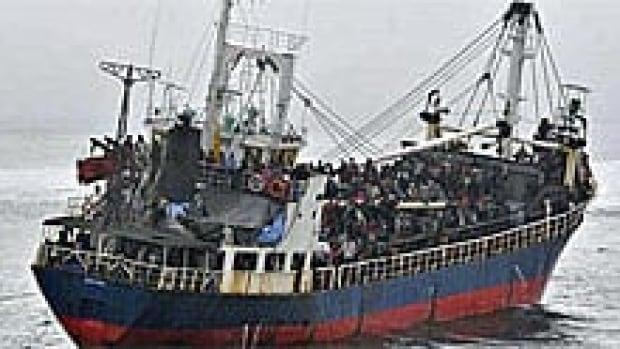 si-tamil-220
