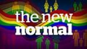 newnormalpromo