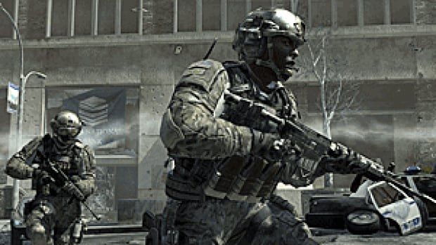 si-call-of-duty300