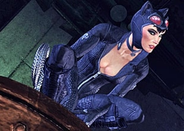 si-catwoman300