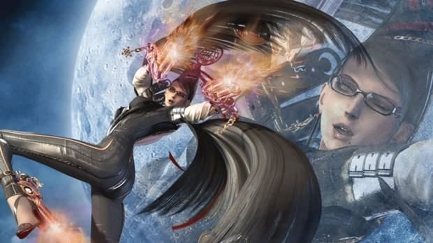 The large bosom and sexy form-fitting outfits of Bayonetta are typical of female characters in most mainstream video games, but some female commentators say discussions about wardrobe and the portrayal of women in games detracts from the more important conversation developers should be having: how to diversify games so that they engage more women.