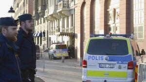 li-sweden-police-558241
