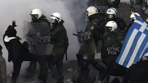 greece-riots-rtr2xpts