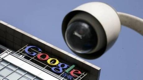 hi-google-camera-rtr29gpf-8col