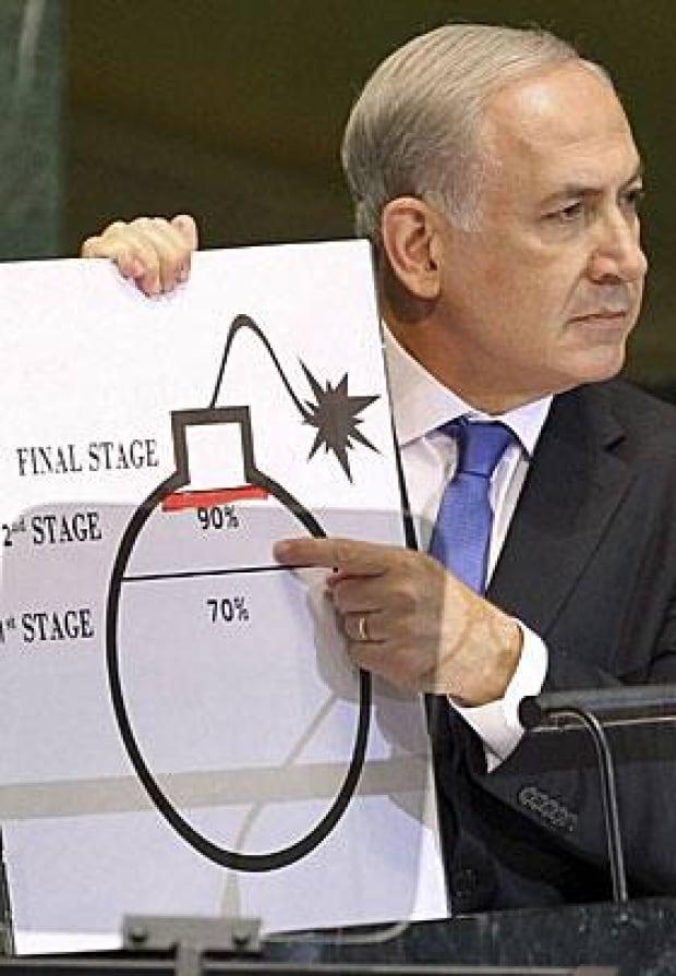 iran-nuclear-280-03339745