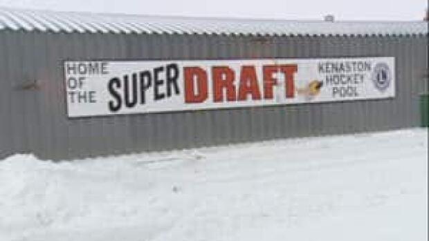 mi-super-draft