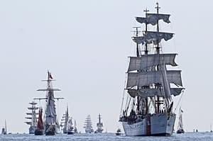 mi-1812-ships-027739991