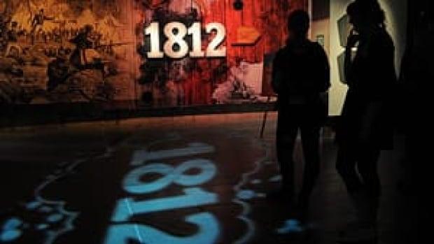 mi-1812-war-02794233