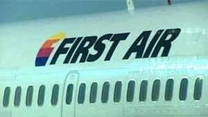 mi-firstair-plane-file