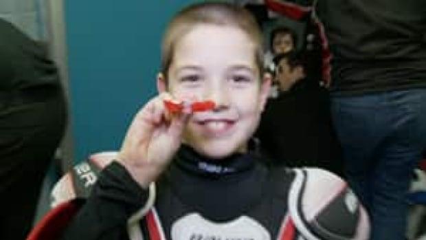 mi-ott-germs-kids-hockey