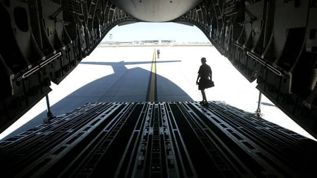 Many members of the Canadian military returned home in 2011 from the mission in Afghanistan as the number of suicides by Canadian soldiers also rose compared to previous years.