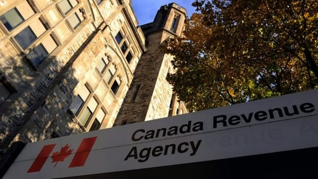 The Canada Revenue Agency is being called out in Geneva this week for its political-activity audits of charities.