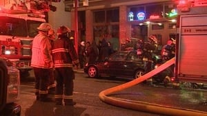 hi-bc-121224-london-hotel-fire-vancouver-4col