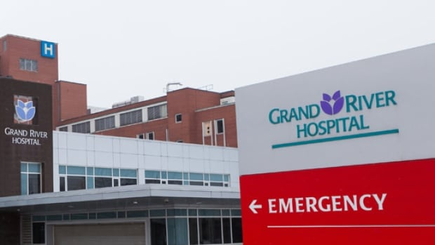 The Freeport Campus at Grand River Hospital will not have safe access zone, a new provincial law that forces protesters to be at least 50 metres away from an abortion clinic. But the executive director for the SHORE Centre disagrees.