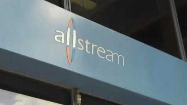 MTS Allstream