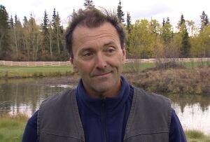 Jeff Luehmann